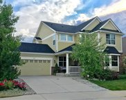 13945 Shannon Drive, Broomfield image