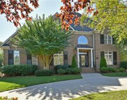 132 Windrush Road, Winston Salem image