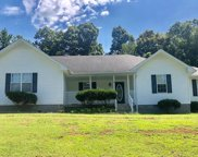 1000 Lockridge Dr, Ashland City image