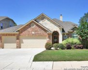 1220 Links Ln, San Antonio image