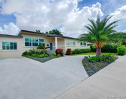 8581 Sw 28th St, Miami image