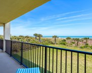 3170 N Atlantic Unit #207, Cocoa Beach image