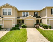 1500 CALMING WATER DR Unit 5502, Fleming Island image