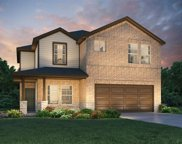 510 Mossy Rock Dr, Hutto image