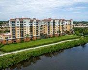 167 Tampa Avenue E Unit 614, Venice image