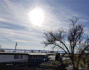5545 Bayvue Rd, Birch Bay image