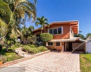 2448 Sugarloaf Ln, Fort Lauderdale image