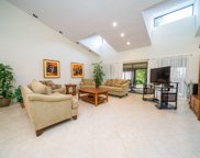 6753 Versailles Court, Lake Worth image