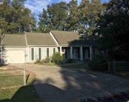 741 Parkersville Rd., Pawleys Island image