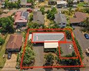 87-228-A St Johns Road, Oahu image