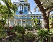 2878 Sunset Drive, New Smyrna Beach image