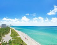 7838 Atlantic Way, Miami Beach image