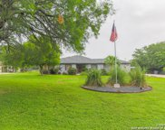 7223 Tierra Rancho, China Grove image