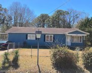 2419 Arc Road, Mobile image