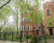 4953 North St Louis Avenue Unit 1, Chicago image