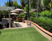 5     Hawk Hill, Mission Viejo image