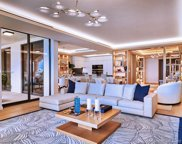 6852 Fisher Island Drive Unit #6852, Fisher Island image