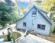 22960     redwood way, Crestline image