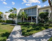 788 Willowbrook Dr Unit 504, Naples image