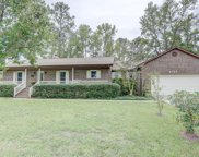 4148 Appleton Way, Wilmington image