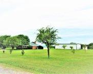 11693 County Road 950, Rockwall image
