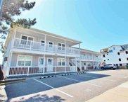 844 Plymouth Pl Unit #2, Ocean City image