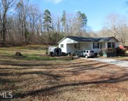 421 Tate Rd, Trion image