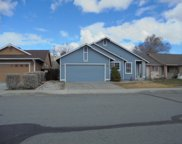 134 E GARDENGATE WAY, Carson City image