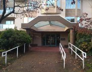 1009 Howay Street Unit 111, New Westminster image
