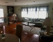16-62 155th  Street, Whitestone image
