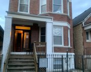 1943 South Avers Avenue, Chicago image