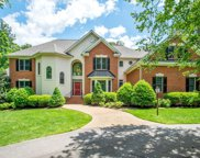 13325 Corapeake Terrace, Chesterfield image