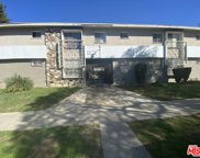 3926  Gibraltar Ave, Los Angeles image