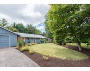 9525 SW FREWING  CT, Tigard image