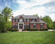 270 Turkey Foot Court, Elizabethtown image