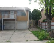1415 N Mandalay Rd Unit A, Salt Lake City image