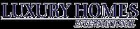 Luxury Homes International, Honolulu Hawaii, Real Estate company, homes for sale