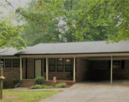 508  Camelot Drive, Statesville image