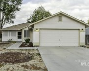3587 S Springfield Ave, Meridian image