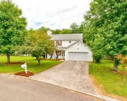 5740 Tennyson Drive, Knoxville image