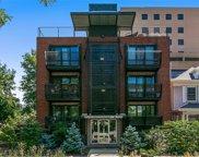 1336 N Logan Street Unit 402, Denver image