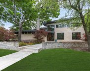 11627 Forest Creek Place, Dallas image