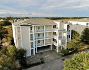 407 24th Ave. N Unit 303, North Myrtle Beach image