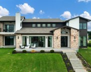 7246 Waters Edge Drive, The Colony image