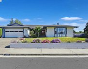 2411 Wellingham Drive, Livermore image