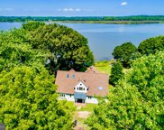 408 Pear Tree Point Rd, Chestertown image
