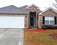 4552 Farm Lake Dr., Myrtle Beach image