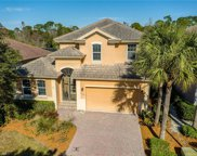 8906 Greenwich Hills  Way, Fort Myers image