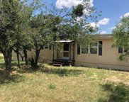 14389 Mesquite Ave, Millersview image