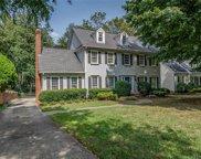 3210 Glen  Terrace, Charlotte image